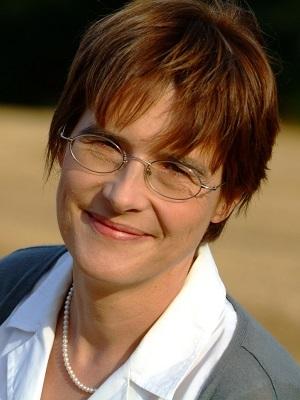 Caroline Horschel - Psychothérapeute